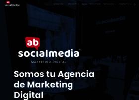 absocialmedia.com