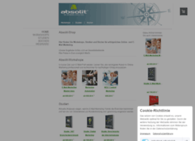 absolit-shop.de