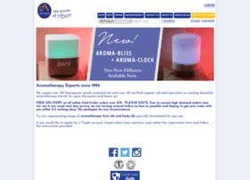 absolute-aromas.com