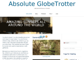 absolute-globetrotter.com
