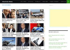 absolute-news.com