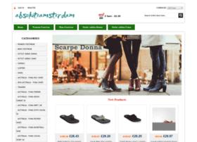 absoluteamsterdam.com