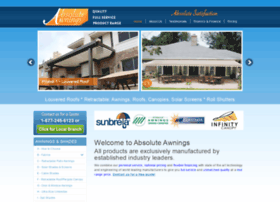 absoluteawnings.com
