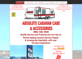 absolutecaravancare.com