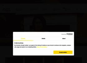 absolutecollagen.com