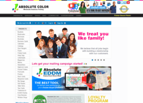 absolutecolor.com