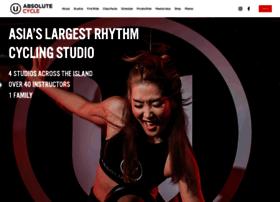 absolutecyclesingapore.com