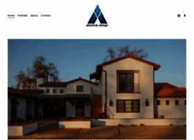 absolutedes.com