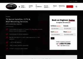 absolutedigitalservices.co.uk