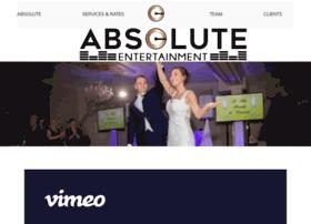 absolutedjs.com