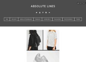 absolutelines.tumblr.com
