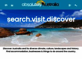 absolutely-australia.com.au