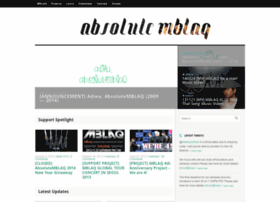 absolutemblaq.wordpress.com