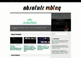 absolutemblaq.wordpress.com