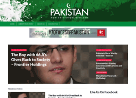 absolutepakistan.com