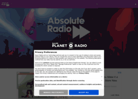 absoluteradio.com