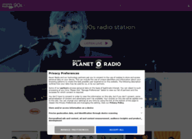 absoluteradio90s.co.uk