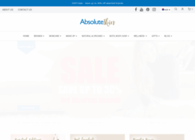 absoluteskin.com.au