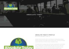 absolutetoday.com