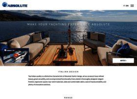 absoluteyachts.com