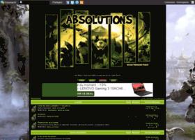 absolutions-wlp.forumactif.org