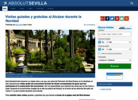 absolutsevilla.com