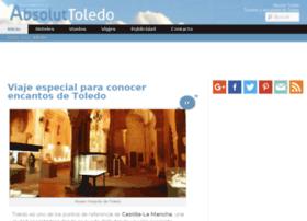 absoluttoledo.com