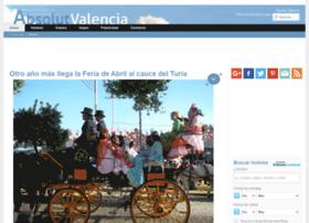 absolutvalencia.com
