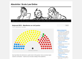 absolvitor.com