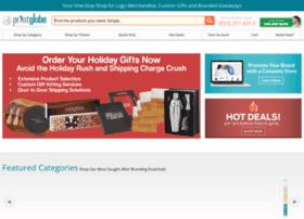 absorbentprinting.com