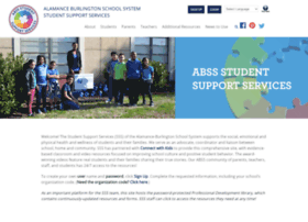 abss.connectwithkids.com