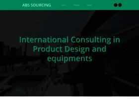 abssourcing.com