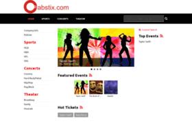 abstix.com