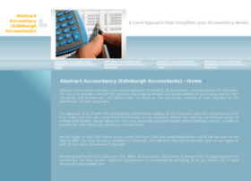 abstractaccountancy.co.uk
