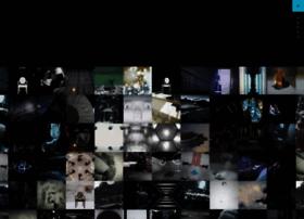 abstractgroove.com