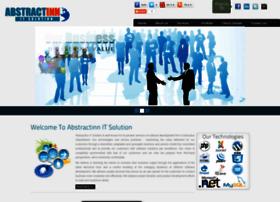 abstractinn.com