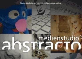 abstracto.de