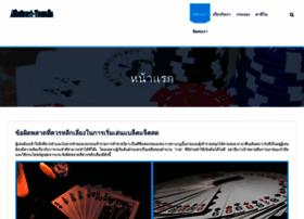 abstracttravels.com