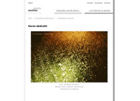 abstrakte-fotografie.another-vision.de