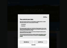 absugar.com