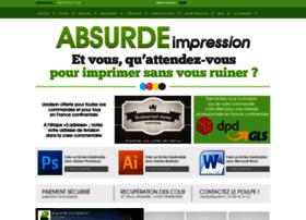 absurde.fr