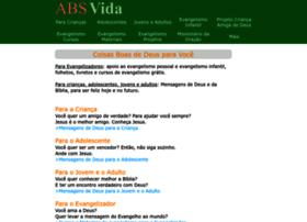 absvida.com.br