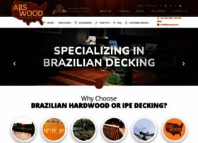 abswood.com