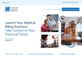 absystems.com