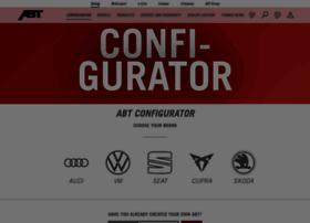 abt-configurator.com