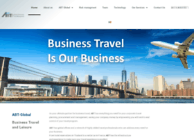 abt-global.com