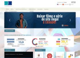 abta.org.br