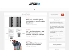 abta2012.com.br