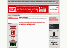 abtec-shop.com