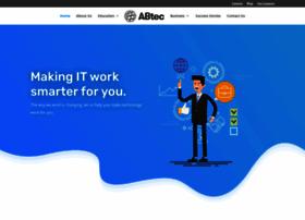 abtec.net